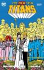 Image for New Teen TitansVolume 8
