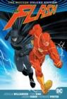 Image for Batman/The Flash
