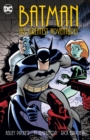 Image for Batman  : his greatest adventures