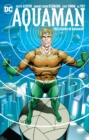 Image for Aquaman - the legend of Aquaman