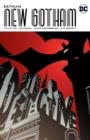 Image for New GothamVolume 2 : Volume 2