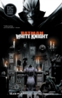 Image for White knight
