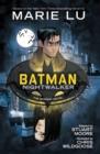 Image for Batman: Nightwalker : The Graphic Novel
