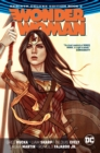 Image for Wonder Woman  : the rebirthBook 2 : Book 2