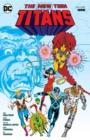 Image for New Teen TitansVolume 9