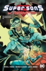 Image for Super sons of tomorrow