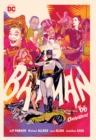 Image for Batman '66 omnibus