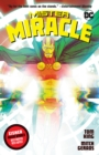 Image for Mister Miracle  : the complete series