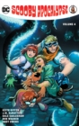 Image for The Scooby apocalypseVol. 4