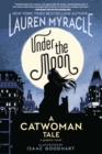 Image for Under the moon  : a Catwoman tale