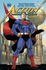 Image for Action Comics `1000 : The Deluxe Edition