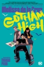 Image for Gotham High