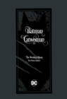 Image for Batman/Catwoman  : the wedding album