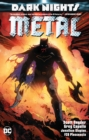 Image for Dark Nights  : metal