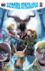 Image for The Scooby apocalypseVol. 5