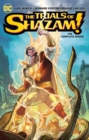 Image for The Trials of Shazam : The Complete Series, The