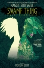 Image for Swamp Thing: Twin Branches