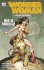 Image for Wonder Woman by Greg Rucka Volume 3
