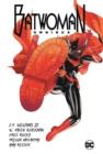 Image for Batwoman omnibus
