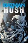 Image for Hush : New Edition