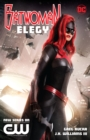 Image for Elegy