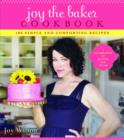 Image for Joy the Baker cookbook  : 100 simple and comforting recipes