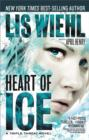 Image for Heart of Ice