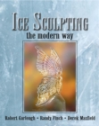 Image for Ice sculpting the modern way