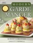 Image for Modern Garde Manger
