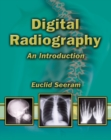 Image for Digital radiography  : an introduction