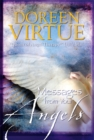 Image for Messages From Your Angels : What Your Angels Want You to Know