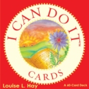 Image for I Can Do It Cards