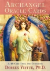Image for Archangel Oracle Cards