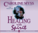 Image for Healing With Spirit