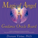 Image for Magical Angel Guidance Oracle Board
