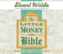 Image for The little money bible  : the 10 laws of abundance