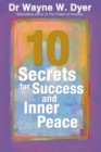Image for 10 secrets for success and inner peace