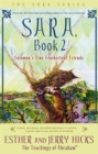 Image for Sara, book 2  : Solomon's fine feathered friends
