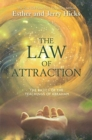 Image for The law of attraction  : how to make it work for you