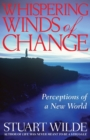 Image for Whispering winds of change