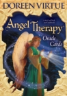 Image for Angel Therapy Oracle Cards