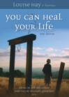 Image for You Can Heal Your Life : The Movie (Long Edition)