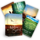 Image for Native Spirit Oracle Cards : A 44-Card Deck and Guidebook
