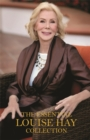 Image for The essential Louise Hay collection