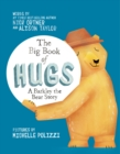 Image for The big book of hugs