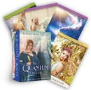Image for The Quantum Oracle : A 53-Card Deck and Guidebook