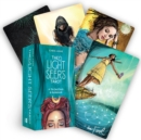 Image for The Light Seer's Tarot : A 78-Card Deck & Guidebook