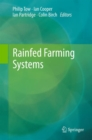 Image for Rainfed farming systems