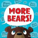 Image for More bears!
