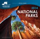 Image for National Parks